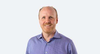 Ville Lehtonen, Labminds CEO